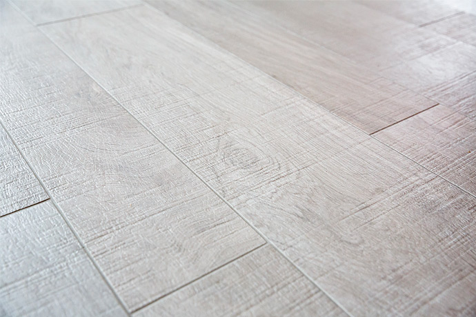 Parquet imitation carrelage pas cher for Carrelage aspect bois